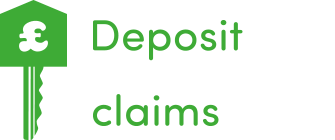 Tenancy Deposit Checker from Deposit Recovery Claims Limited